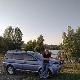 Фото Андрей, Новокузнецк, 25 лет - добавлено 12 июня 2020
