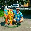 Фото Роман, Электросталь, 46 лет - добавлено 15 июля 2020 в альбом «Лента новостей»