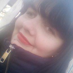 Катерина, 29 лет, Коростень