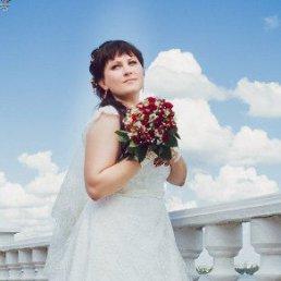 Анастасия, 28 лет, Воронеж