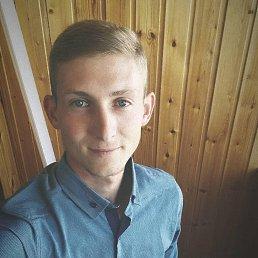 Алексей, Ульяновск, 26 лет