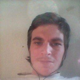 Гена, 25 лет, Фастов