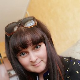 Анастасия, 29 лет, Курган