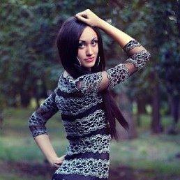 Дарья, 31 год, Реутов