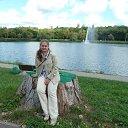 Фото Екатерина, Белгород, 28 лет - добавлено 4 августа 2020 в альбом «Мои фотографии»