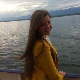 Регина, 24 года, Красноярск