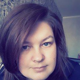 Елена, 29 лет, Вологда