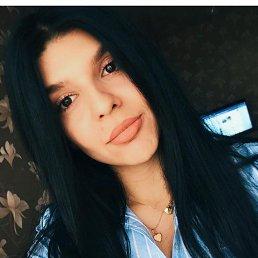 Карина, Волгоград, 26 лет