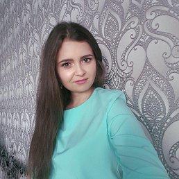 Диана, 28 лет, Севастополь