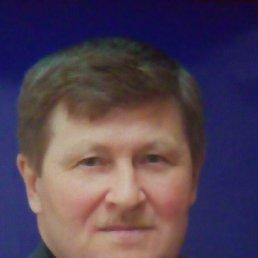 Пётр, 60 лет, Иркутск