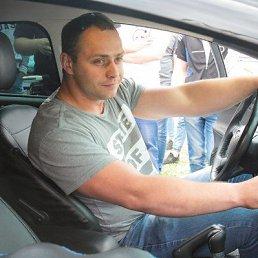 сергей, 31 год, Киреевск