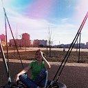 Фото Мария, Белгород, 17 лет - добавлено 18 мая 2020