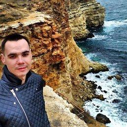 Артём, 29 лет, Севастополь