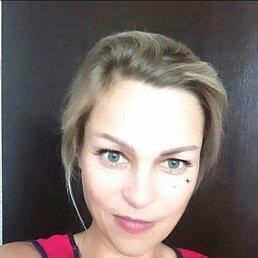 Алёна, 45 лет, Кемерово
