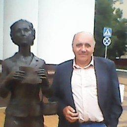 Виктор, Вольнянск, 62 года