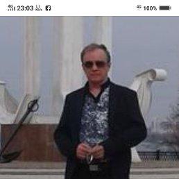 Юрий, 52 года, Балашиха