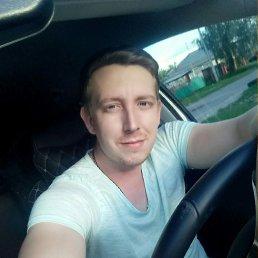 Александр, 29 лет, Рязань