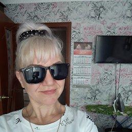 Татьяна, 48 лет, Пенза