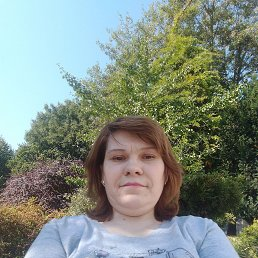 Наташа, 41 год, Хмельницкий
