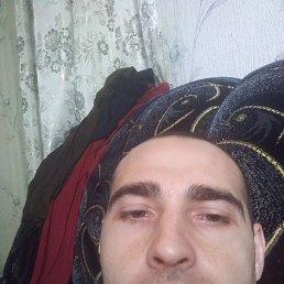 Михаил, 29 лет, Макеевка