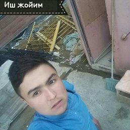 Гуломжон, 22 года, Киров