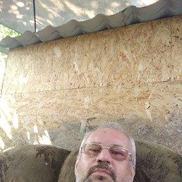 Сергей, 48 лет, Тюмень