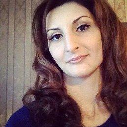 Анжелика, 37 лет, Краснодар