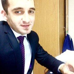 Артурио, 31 год, Краснодар