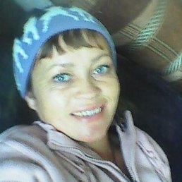 яна, 41 год, Нижний Новгород