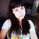 Фото Ольга, Кемерово, 24 года - добавлено 14 мая 2020