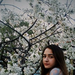 Анастасия, 16 лет, Воронеж