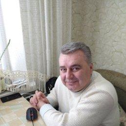 Руслан, 49 лет, Хмельницкий