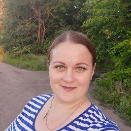 Ольга, 31 год, Пенза