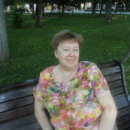 Маргарет, 64 года, Энгельс