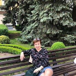 Наталия, 41 год, Ставрополь