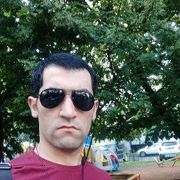 Абдуманнон, 29 лет, Киров