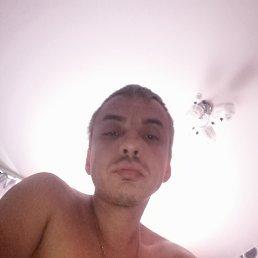 Денис, 37 лет, Артемовский