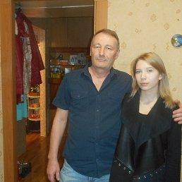 Михаил, 55 лет, Коломна