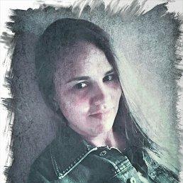 Анна, 24 года, Севастополь