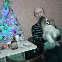 Фото Сергей, Иваново, 61 год - добавлено 29 мая 2020