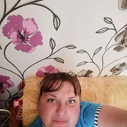Анна, Краснодар, 32 года