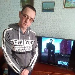 Вадим, 40 лет, Сухой Лог