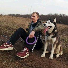 Ник, 22 года, Беловодск