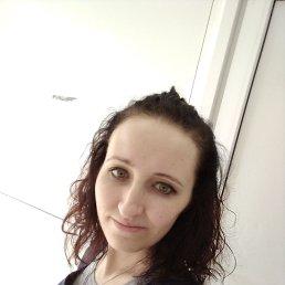 Катерина, 29 лет, Киров