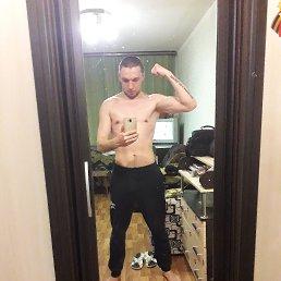 Antony, 34 года, Ярославль