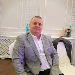 александр, 48 лет, Новокузнецк