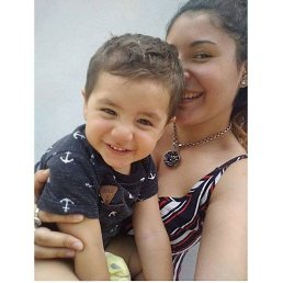 Maria, 28 лет, Ереван