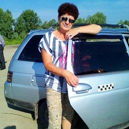 Валентина, 59 лет, Камень-на-Оби