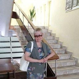 Даша, 37 лет, Омск