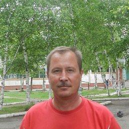Гоша, 53 года, Тверь